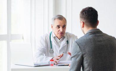 medycyna pracy jakie badania