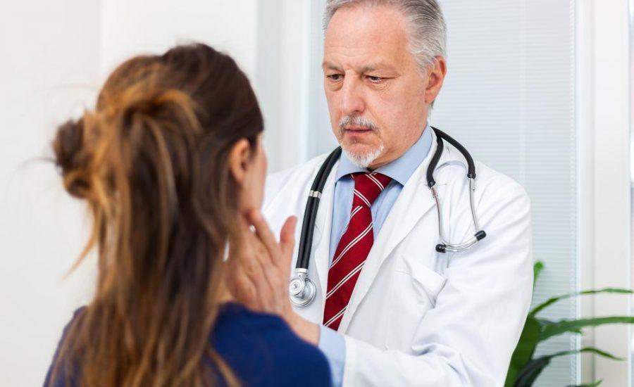jakie badania wykonuje lekarz medycyny pracy